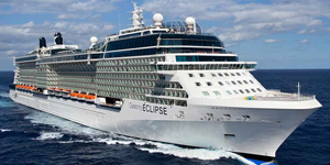 Celebrity Eclipse Pictures on Celebrity Eclipse Since Celebrity Eclipse Joined Our Fleet In 2010 She